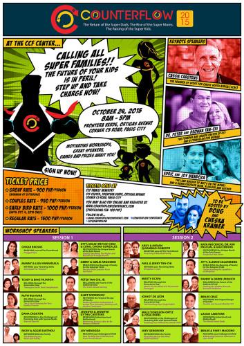 Counterflow2015_Poster_WEB